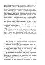 giornale/TO00193923/1920/v.3/00000333