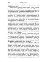giornale/TO00193923/1920/v.3/00000334