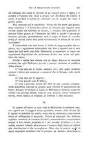 giornale/TO00193923/1920/v.3/00000335