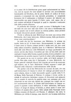 giornale/TO00193923/1920/v.3/00000336