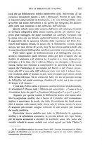 giornale/TO00193923/1920/v.3/00000337