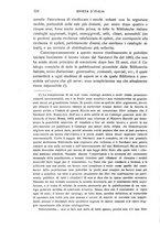 giornale/TO00193923/1920/v.3/00000338