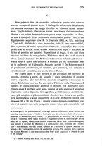 giornale/TO00193923/1920/v.3/00000339