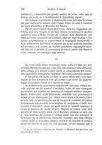 giornale/TO00193923/1920/v.3/00000340