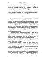 giornale/TO00193923/1920/v.3/00000342