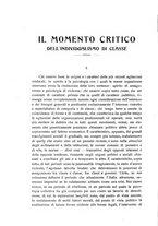 giornale/TO00193923/1920/v.3/00000344