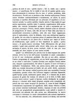 giornale/TO00193923/1920/v.3/00000346