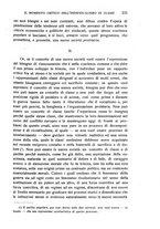 giornale/TO00193923/1920/v.3/00000347