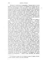 giornale/TO00193923/1920/v.3/00000348