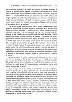giornale/TO00193923/1920/v.3/00000349