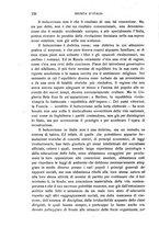 giornale/TO00193923/1920/v.3/00000350