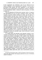 giornale/TO00193923/1920/v.3/00000351