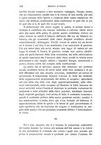 giornale/TO00193923/1920/v.3/00000352