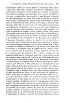 giornale/TO00193923/1920/v.3/00000353