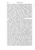 giornale/TO00193923/1920/v.3/00000354