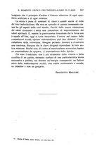giornale/TO00193923/1920/v.3/00000355