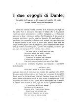 giornale/TO00193923/1920/v.3/00000356