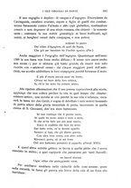 giornale/TO00193923/1920/v.3/00000357