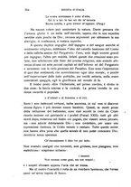 giornale/TO00193923/1920/v.3/00000358
