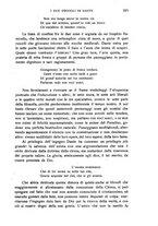 giornale/TO00193923/1920/v.3/00000359