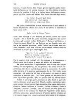 giornale/TO00193923/1920/v.3/00000360