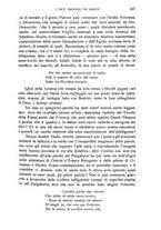 giornale/TO00193923/1920/v.3/00000361