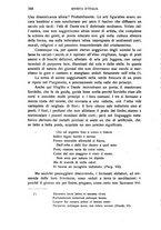giornale/TO00193923/1920/v.3/00000362