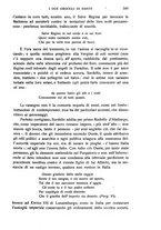 giornale/TO00193923/1920/v.3/00000363