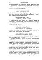 giornale/TO00193923/1920/v.3/00000364