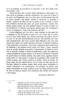 giornale/TO00193923/1920/v.3/00000365
