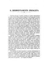 giornale/TO00193923/1920/v.3/00000366