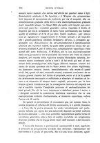 giornale/TO00193923/1920/v.3/00000368