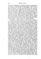 giornale/TO00193923/1920/v.3/00000370