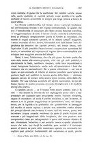 giornale/TO00193923/1920/v.3/00000371