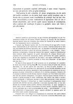 giornale/TO00193923/1920/v.3/00000372