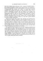 giornale/TO00193923/1920/v.3/00000373