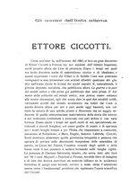 giornale/TO00193923/1920/v.3/00000374