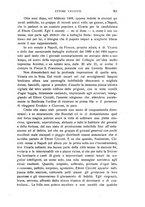 giornale/TO00193923/1920/v.3/00000375