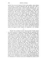 giornale/TO00193923/1920/v.3/00000376
