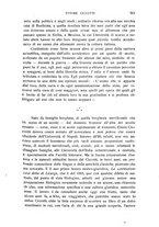 giornale/TO00193923/1920/v.3/00000377