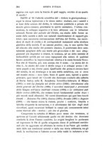 giornale/TO00193923/1920/v.3/00000378