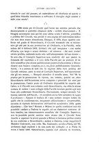 giornale/TO00193923/1920/v.3/00000381