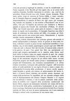giornale/TO00193923/1920/v.3/00000382