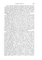 giornale/TO00193923/1920/v.3/00000383