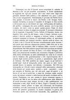 giornale/TO00193923/1920/v.3/00000384