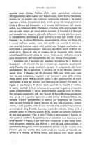 giornale/TO00193923/1920/v.3/00000385