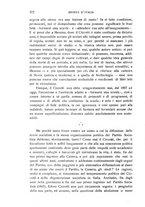 giornale/TO00193923/1920/v.3/00000386