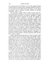 giornale/TO00193923/1920/v.3/00000388