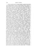 giornale/TO00193923/1920/v.3/00000390