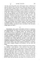giornale/TO00193923/1920/v.3/00000391